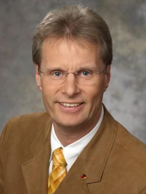 Dieter Gronowski