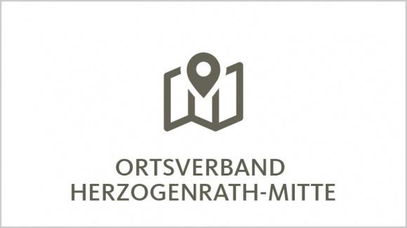 Ortsverband Herzogenrath-Mitte