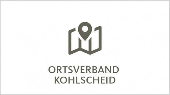 Ortsverband Kohlscheid